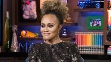 'RHOP' star Ashley Darby addresses sexual assault claims against her husband, getting pregnant and more (Exclusive)