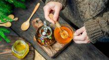 10 best honeys
