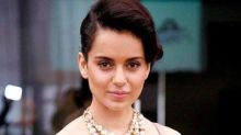 Kangana Ranaut feels her struggles and unfortunate incidents gave her the freedom to become the quintessential bad girl