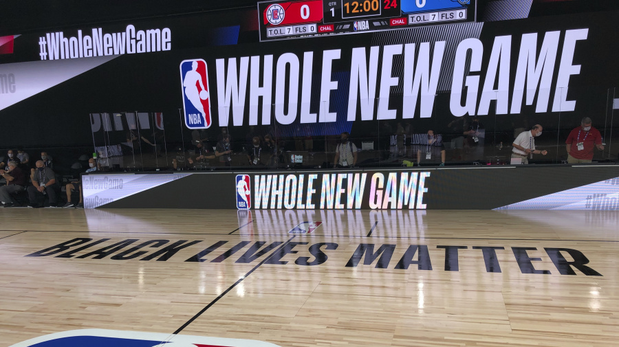 How we should change NBA season for good