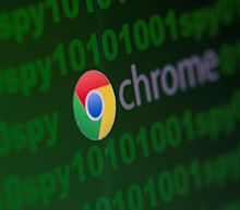 Why it could be 'infeasible' to break up Google without destroying its integration