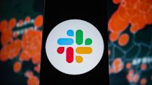 Cowen initiates Slack at outperform, calls shift to remote work a 'major booster shot'