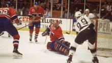PHT Morning Skate: No movement with Cirelli; Penalty-killing vs. Gretzky