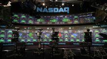 Stock Market Today: Ulta Beauty, Nvidia, Netflix Drag Nasdaq Lower