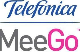 Telefonica gets behind MeeGo, says 'smartphones, netbooks, tablets, and internet connected TVs' are possibilities