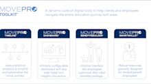 Cartus Introduces MovePro Toolkit