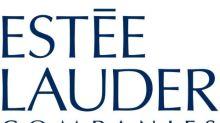 The Estée Lauder Companies annonce la nomination de Tara Simon au poste de vice-présidente principale, directrice générale mondiale, Too Faced
