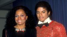 Los desatinados comentarios de Barbra Streisand y Diana Ross sobre el abuso de Michael Jackson