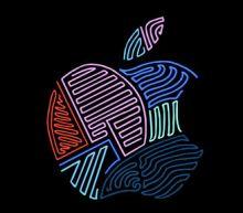 Apple plans new $1 billion campus for Austin, Texas
