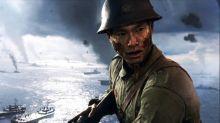 E3 2019 | Battlefield V ganha novos mapas e vai ao Pacífico no Capítulo 5