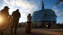 'Pervasive and systemic' racism at Canadian Museum for Human Rights, report says