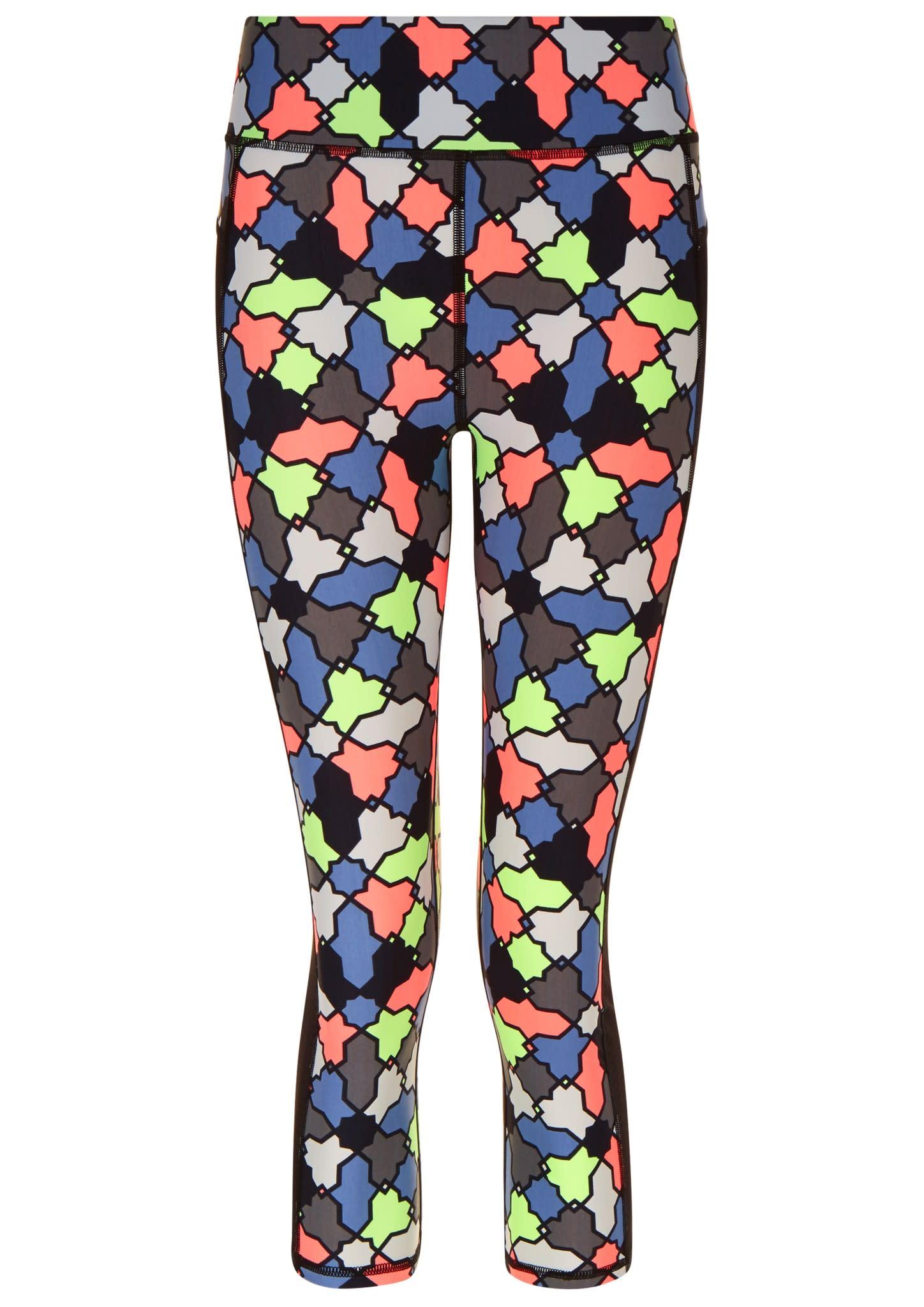 "<p><a href=""http://www.sweatybetty.com/clothes/bottoms/capris/multi-zero-gravity-crop-run-leggings/"" rel=""nofollow noopener"" target=""_blank"" data-ylk=""slk:Sweaty Betty, £80"" class=""link rapid-noclick-resp"">Sweaty Betty, £80</a> </p>"