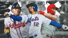 Mets could be team to beat in NL East: MLB scouts talk state of division