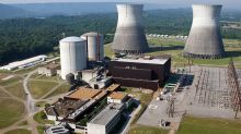 Private nuclear deal with TVA dead for now, lawsuit filed