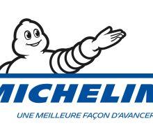 Michelin:  2020 UNIVERSAL REGISTRATION DOCUMENT