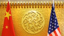 China welcomes high-quality U.S. products to enter its market