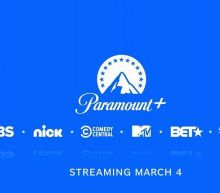 ViacomCBS To Take On Streaming Video Rivals With Paramount+, Other Services