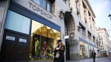 Philip Green's retail empire 'could collapse in days' with 15,000 jobs at stake