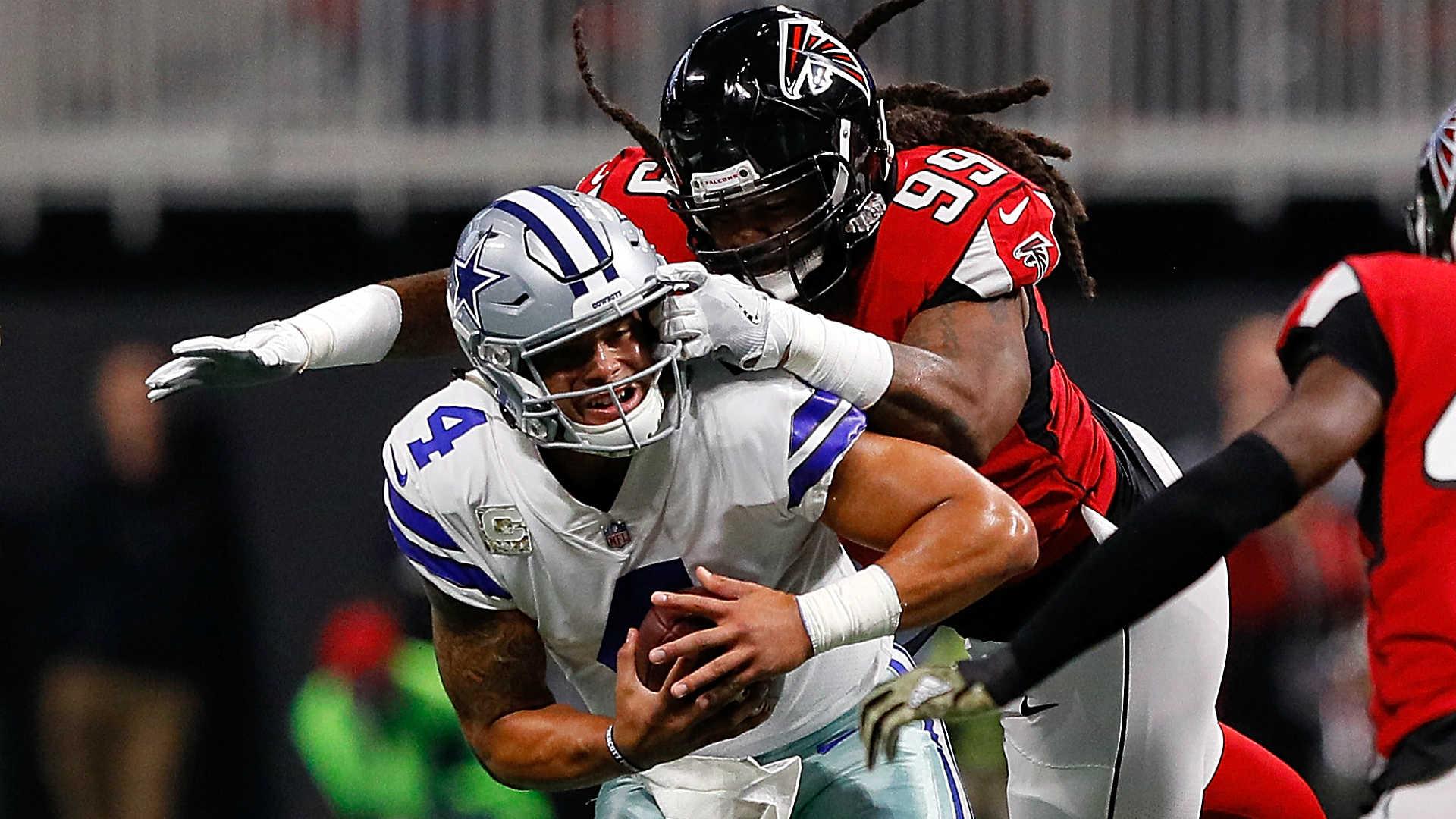 Average Super Bowl 53 Odds for NFC North Teams