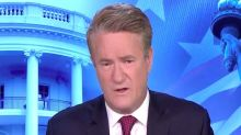 Joe Scarborough: GOP Won't Come on 'Morning Joe' to Talk Debt Unless 'Democrats Are in the White House'
