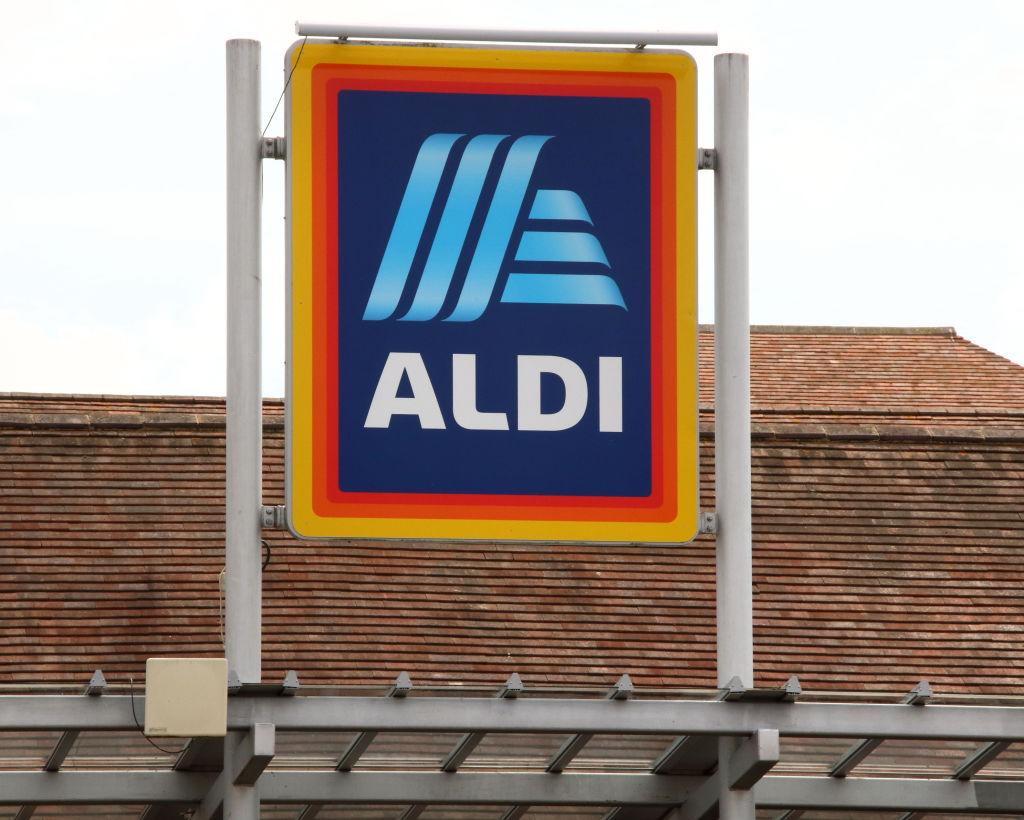 Aldi ditches plastic products as supermarket wars enter new frontier