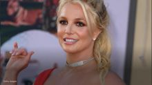 Britney Spears says people don't know her real story amid doc uproar