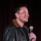 Elon Musk said Tesla could 'maybe' make a $25,000 electric car in 3 years (TSLA)