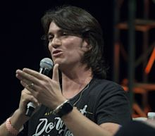 WeWork Staff, Facing Job Cuts, Express Outrage at Founder Payout