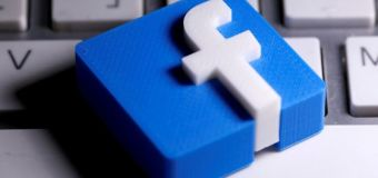 Facebook probed for 'systemic' racial bias in hiring, promotions