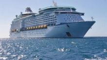 Norwegian Cruise Line (NCLH) Beats on Earnings in Q4
