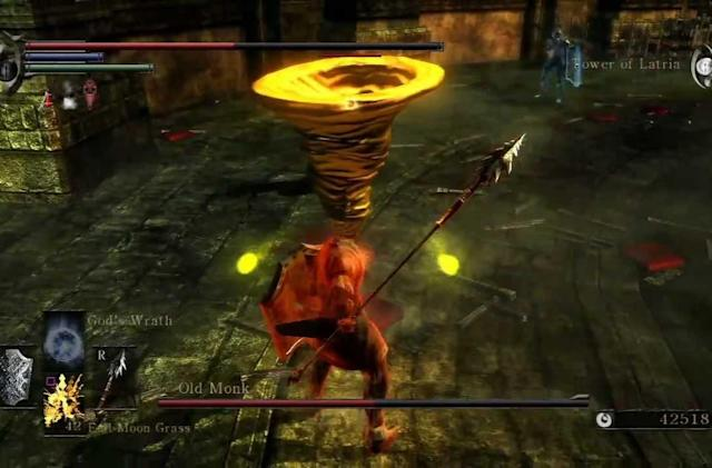 'Demon's Souls' servers are shutting down for good February 28th