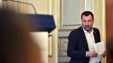Dl fisco,fonti Lega: via condono,restano altre misure pace fiscale