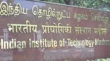 3 Professors, Named by IIT-Madras Student in Her Suicide Note, Questioned by Special Team