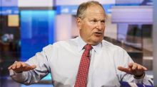 Goldman Teams With Former Honeywell CEO in $690 Million M&A Push