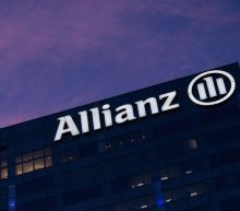 Allianz warns of lawsuit risk, confirms probe by Justice Department