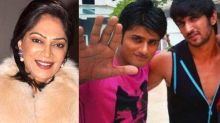 Sushant's Death Case: Simi Garewal Calls Sandeep Ssingh 'Shadiest'; Asks Why Is He Not Interrogated?
