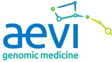 Aevi Genomic Medicine Provides Update on Sample Size Re-estimation for Phase 2 ASCEND Trial in ADHD