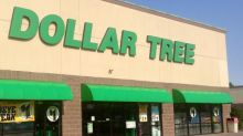 Dollar Tree (DLTR) Touches 52-Week High: Can it Soar Higher?