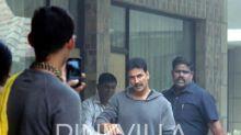 Akshay Kumar starrer Toilet Ek Prem Katha to release on June 2