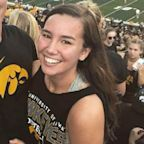 Investigators Zero in on 5 Locations in Search for Missing College Student Mollie Tibbetts