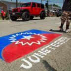 Juneteenth is now a federal holiday. Here's what will be closed in Kansas City area