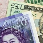 GBP/USD Daily Forecast – Test Of Key Resistance At 1.2650