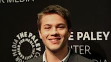 'American Crime' Star Connor Jessup Comes Out As Gay