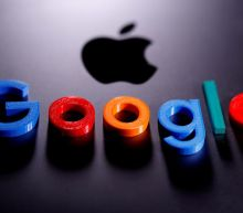 Latvia to launch Google-Apple friendly coronavirus contact tracing app
