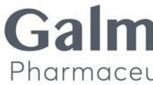 Galmed Pharmaceuticals Announces Pricing of $10 Million Public Offering of Ordinary Shares