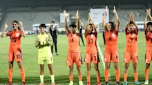 With qualifiers yet to be completed, a cloud of doubt hangs over U17 Women's World Cup
