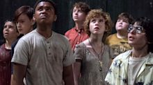 'It: Chapter 2': Every adult Losers Club cast member so far