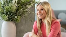 The It List: Gwyneth Paltrow welcomes you to 'The Goop Lab,' Patrick Stewart returns as Picard in new 'Star Trek' series, Netflix & Chill'd ice cream debuts and the best in pop culture the week of Jan. 20, 2020
