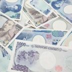 USD/JPY Fundamental Daily Forecast – Technical Reversal Could Be Signaling Weakening Selling Pressure