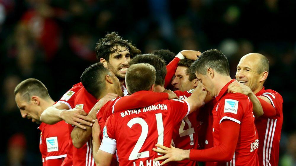 Ancelotti unconcerned by Robben tantrum